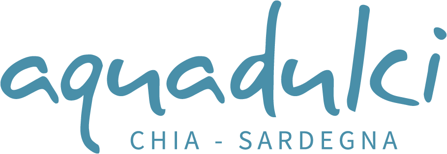 Aquadulci, Hotel Chia Sardinia